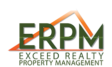 Exceed Realty Property Management